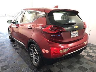 2017 red bolt premier rear angle.jpg