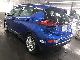 2017 blue bolt lt rear angle.jpg