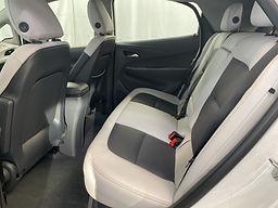 2017 white bolt prem rear interior.jpg