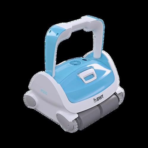 BWT Poolroboter P500