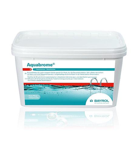 Bayrol Aquabrom 5 kg