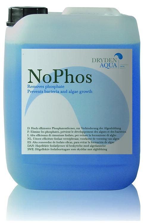 NoPhos 5 l