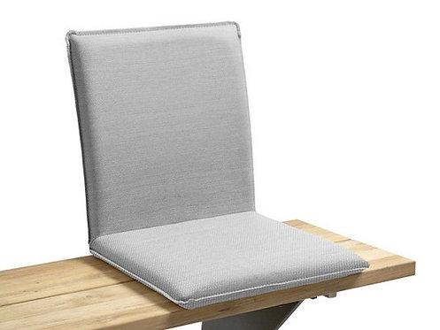 Polsterlehne Comfort