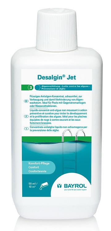 Bayrol Desalgin Jet 1 Liter
