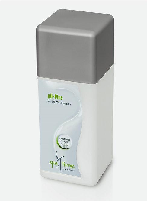 Bayrol SpaTime pH-Plus 1 kg