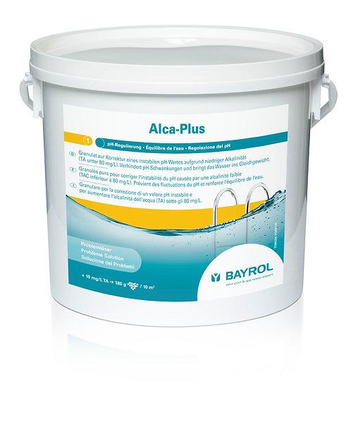 Bayrol Alca Plus 10 kg Eimer