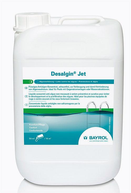 Bayrol Desalgin Jet 6 Liter