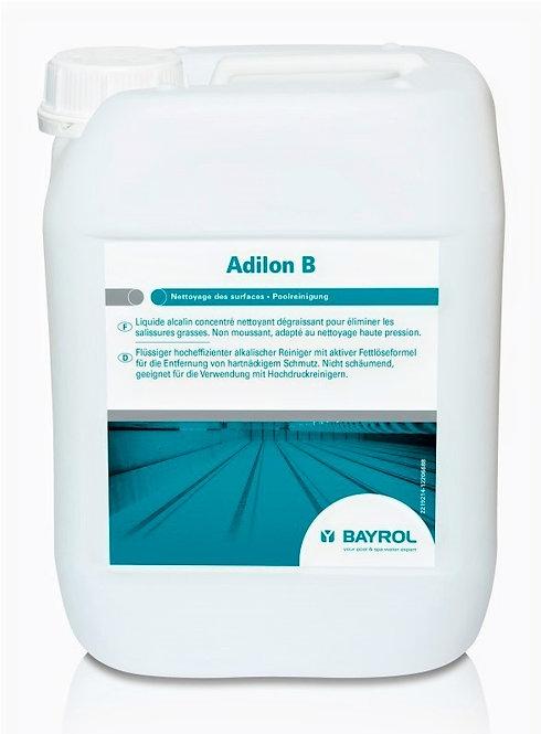 Bayrol Adilon B 10 Liter