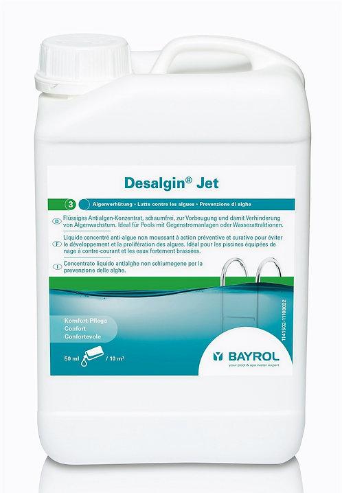 Bayrol Desalgin Jet 3 Liter