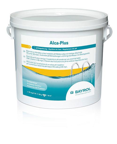 Bayrol Alcaplus 5 kg