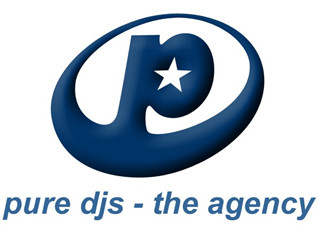 Pure Dj's The agency