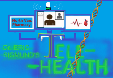 TELEHEALTH PICTURE CREATION.png