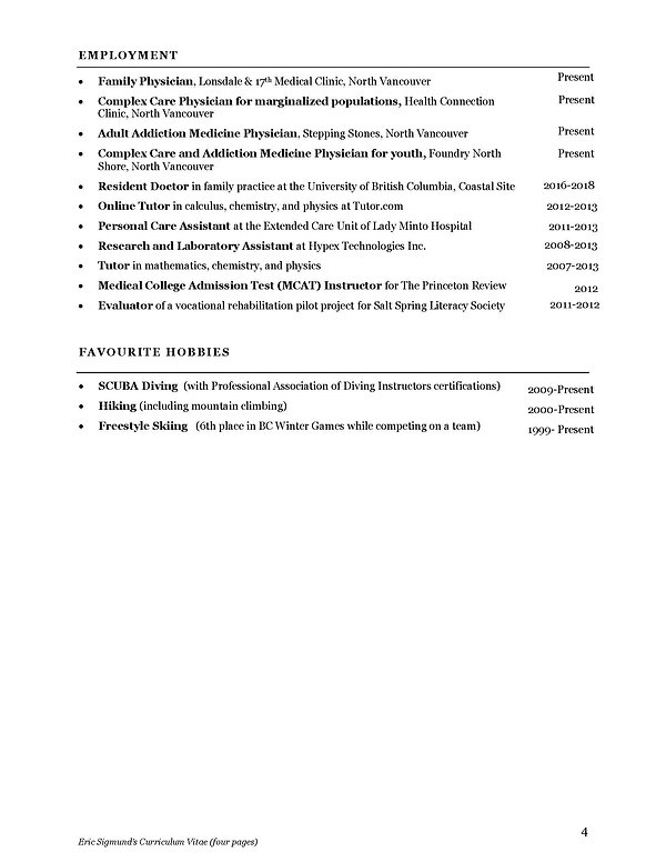 CV 2019 - Copy_Page_4.jpg