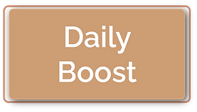 Daily%20Boost%20Button.png