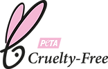Cruelty Free Logo.png