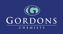 Pro D3 - Vitamin D is available at Gordons Chemist in Northern Ireland