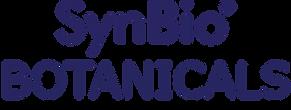 Synbio Botanicals - Traditional Ayurvedic