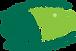 Vegetarian Logo.png
