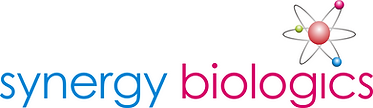 Synergy Biologics - UK Nutraceutical / Pharmaceutical Manufacturer based in Walsall England United Kingdom - Brands include Pro D3, Cuderm, SynBio, Tricosome, HaloCaps, Femtune, Nutrielle. We are BRC Global Food Safety / ISO 9001:2015 / GMP / Halal / Kosher / Vegetarian / Vegan
