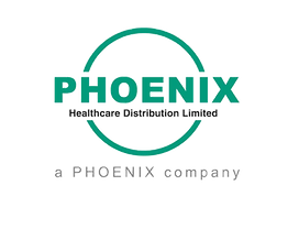 Pro D3 available at Phoenix Healthcare Distribution