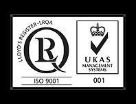 Cuderm ISO Synergy Biologics Certification