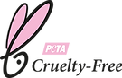 Cruelty Free Logo.png