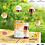 Thumbnail: Pro D3 Forte Liquid 3000 IU/ml (50ml)