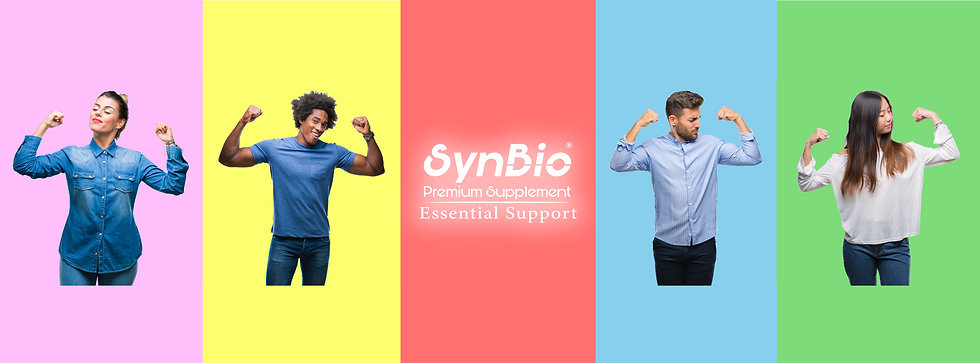 SynBio Essential Web Image.png
