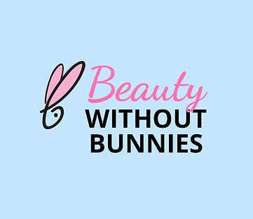 PETA - Beauty Without Bunnies - Cuderm is Cruelty Free