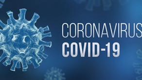 Coronavirus (COVID-19) and Synergy Biologics