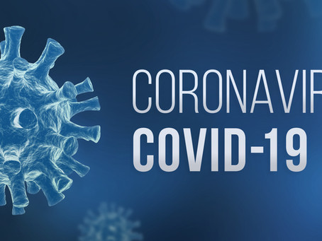 Coronavirus (COVID-19) and Synergy Biologics