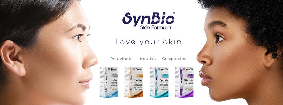 Synbio Skin Web Image.png