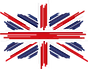 UK Logo.png