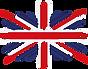 UK Logo.png