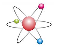 Synergy Biologics - Atom.png