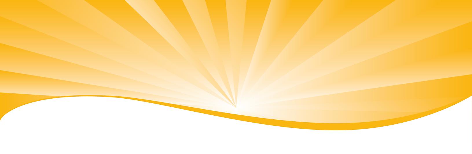 Pro D3 Sun Banner.png