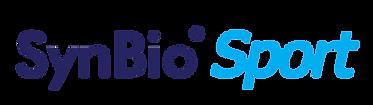 SynBio Sport.png