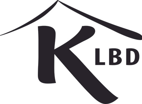 Pro D3 and Pro D3 Vegan accredited as Kosher by KLBD
