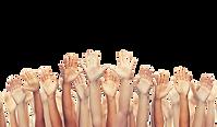 Cuderm, Skin Care, Alcohol Free, Cuderm Cream, Cuderm Lotion, Cuderm Hand Cream, Alcohol Free Cream, Alcohol Free Skin Care, UK, Eczema Cream, Body Lotion, Water, Vegan, Halal, Halal Skin Cream, Halal Skin Care, Halal Eczema,