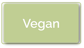 Vegan%20Button.png