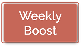 Weekly%20Boost%20Button.png