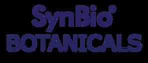 SynBio Botanicals.png