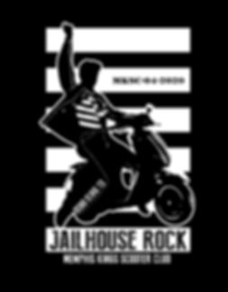jailhouse rock logo REV.jpg