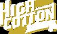 HCB logo_big_white.png