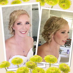 Brisbane Mobile Hairstylist