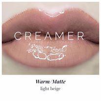 creamer.jpg