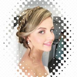 Brisbane hair and makeup artist