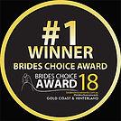 GCHBCA Winner Logo 18n.jpg