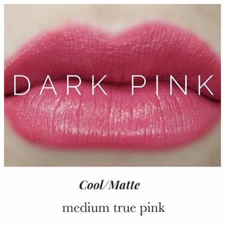 darl pink m.jpg