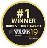 BCA-GoldCoast-#1Winner-Roundels.jpg